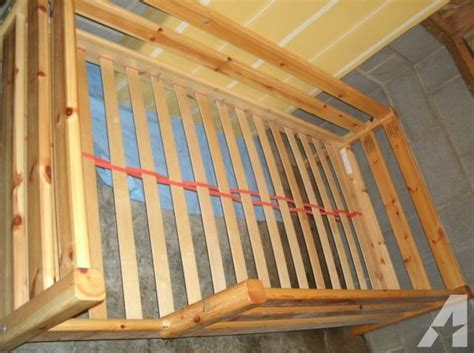flexa loft bed flexa loft bed scottsville va for sale in charlottesville virginia classified