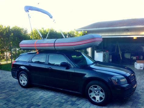 premium boat care premium 11 am330 azzurro mare inflatable dinghy top