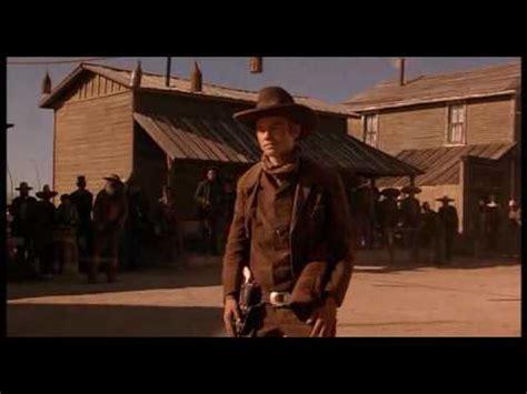 dicaprio cowboy film best leonardo dicaprio characters greatest leonardo