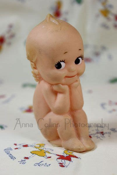 kewpie doll 80s 17 best images about kewpie on carnival prizes