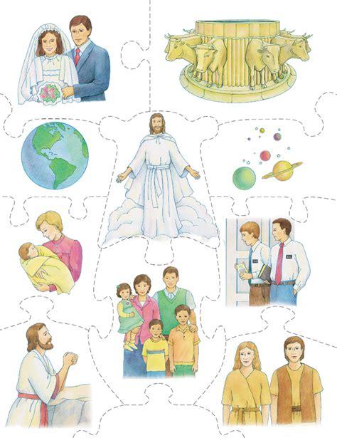 imagenes de bautismo sud holamormon1 hlj 3 b
