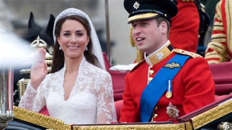prince william a few facts the your interest kate middleton royal wedding dress how much it cost