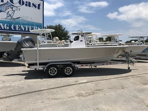 sportsman boats for sale miami sportsman 227 masters boats for sale boats