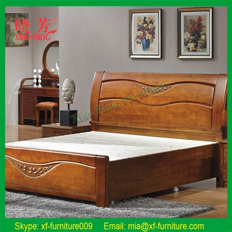 indian bed design indian wooden bed designs catalogue bedroom inspiration