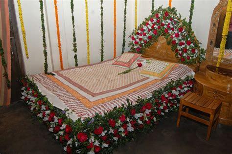 wedding bed bangladeshi wedding bed wedding snaps