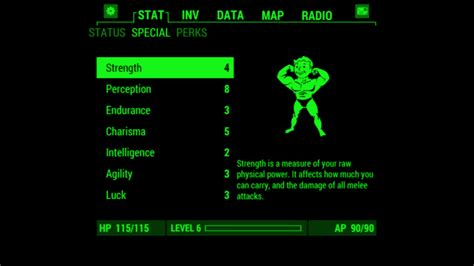 fallout 2 android скачать fallout pip boy 1 2 для android