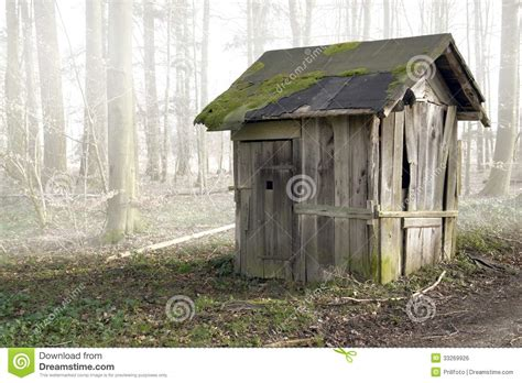 wooden shack stock photo image of crop riddled