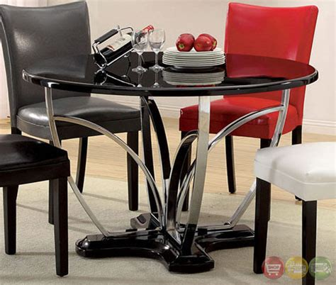 dining table furniture casual dining table and chairs