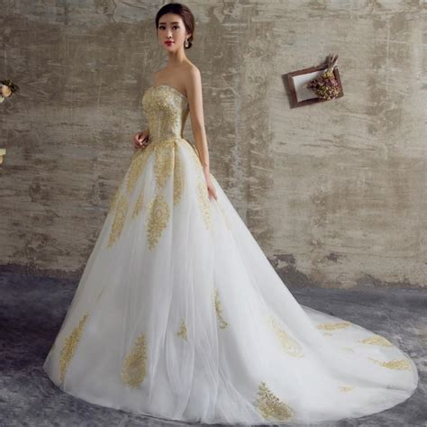 white lien wedding dresses white wedding dress gown and dress gallery