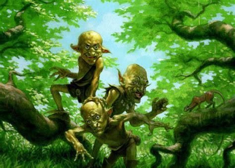 de hadas duendes y fabulas mundo celta mitolog 205 a celta duendes