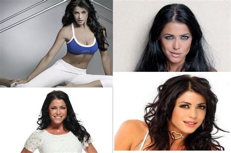 The top 10 hottest female football presenters   Slide 10 of 10