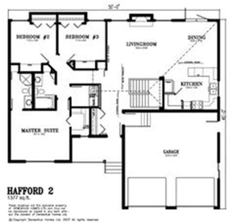 deneschuk homes 1300 1400 sq ft home plans rtm and 1300 sq ft house plans google search mynest