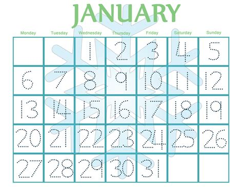 printable calendar numbers for november search results for printable december 2014 calendar