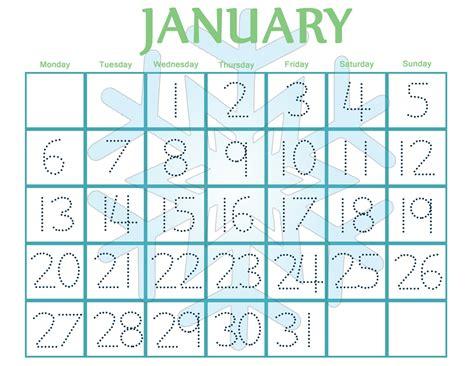 printable december calendar pieces search results for printable december 2014 calendar