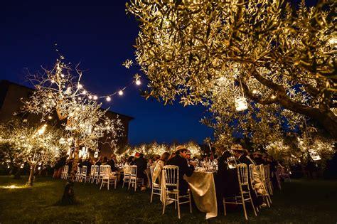 Wedding Photo Villa Catureglio   Domenico Costabile