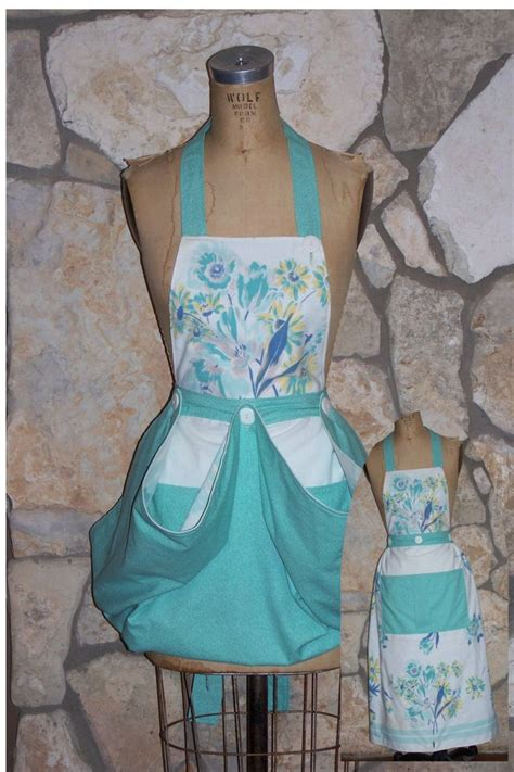 pattern egg gathering apron gathering apron patterns eggs and etsy