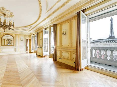 appartment for sale in paris apartments flats for sale at sale apartment 16th
