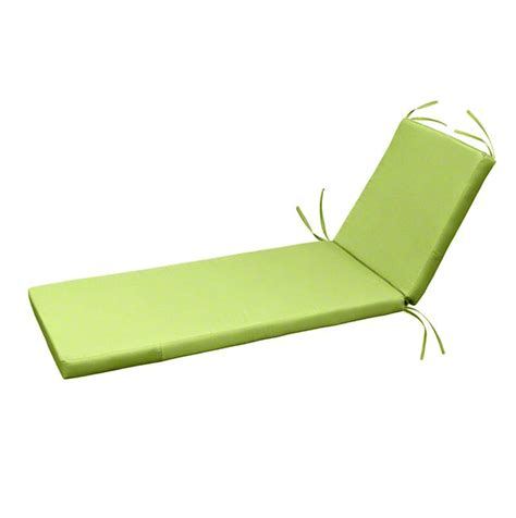 outdoor chaise lounge cushions clearance chaise lounge cushions on clearance home design ideas