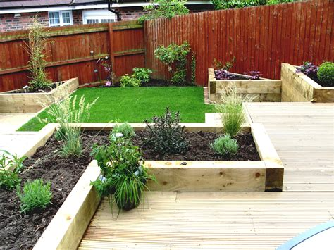 Small Front Garden Design Ideas Uk Yard Landscaping Ideas On A Budget Small Backyard Cool Garden Ideas