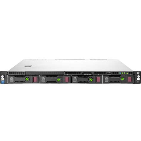 Hp Iphone E5 best price for hpe proliant dl60 gen9 server p8y75a in dubai