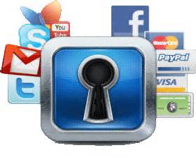 best freeware password manager list of best free password manager