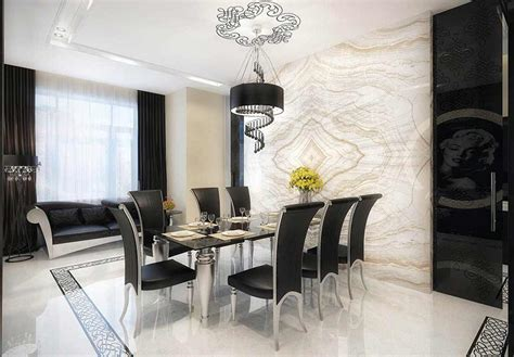 dining room table black quality black dining room sets for home