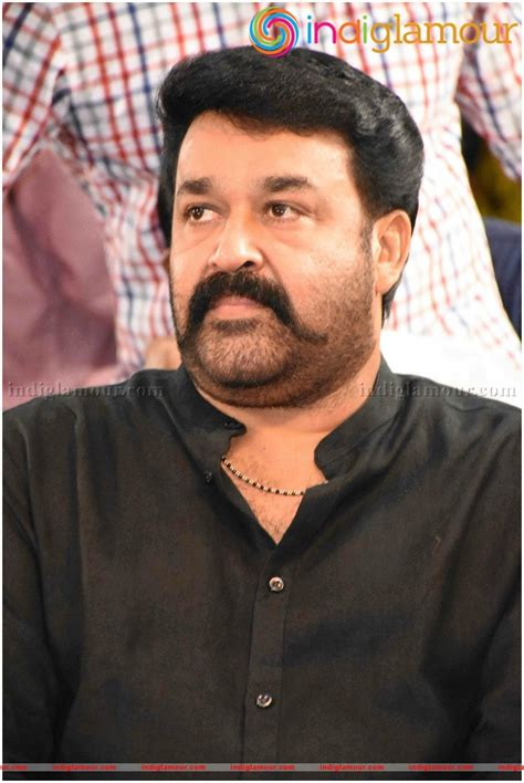 hd images of actor mohan lal mohanlal actor photos stills gallery mohanlal mohanlal