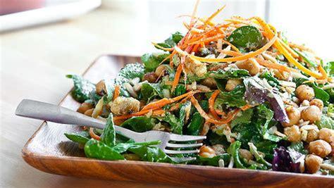 alimenti chelanti ferro da lov a vegan le diete vegetariane sport e medicina