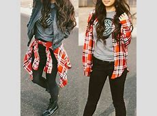 Hipster. Grunge. Fashion. | Makeup & Fashion | Pinterest ... Hipster Girl Clothes