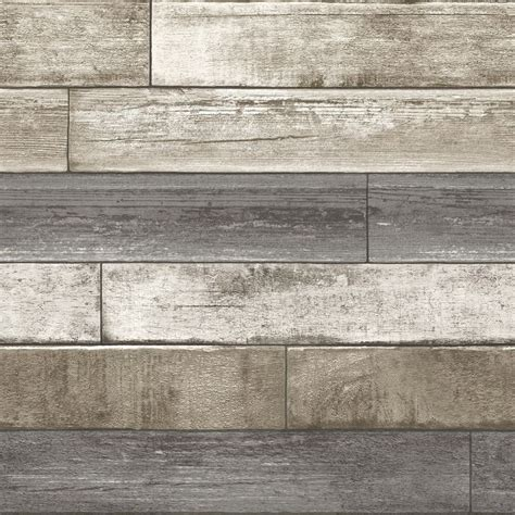 peel and stick shiplap lowes the 25 best rustic wallpaper ideas on wallpaper of feature wallpaper living