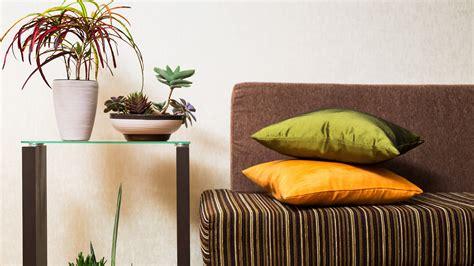 best home interiors living room design ideas living room interior design ad india