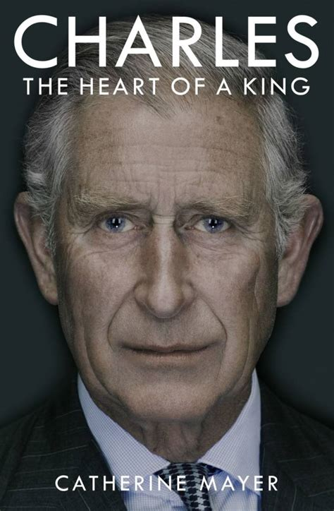 prince charles book prince charles nearly jilted princess diana at the altar
