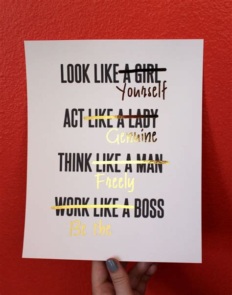 17 Best Images About Lady Boss Life On Pinterest | 17 gifts for the boss lady in your life huffpost