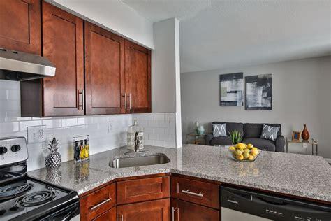 northbrook apartment homes philadelphia pa apartment