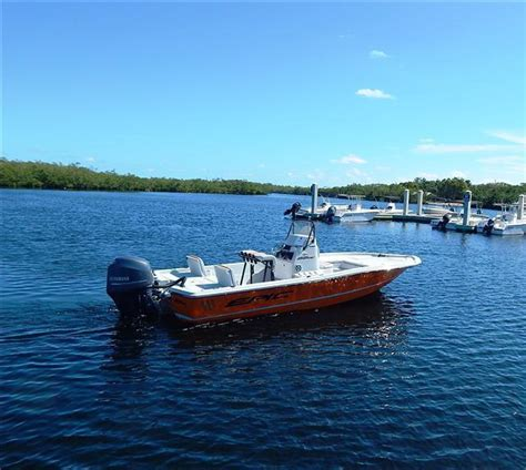 epic bay boats 22sc 2015 epic bay boat 22sc key largo fl for sale 33037