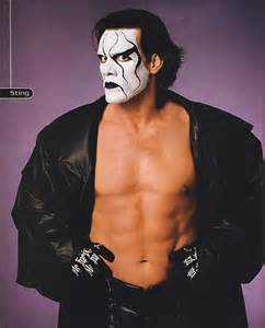 Sting wwe debut 2014 news returning for last fight at wrestlemania 31