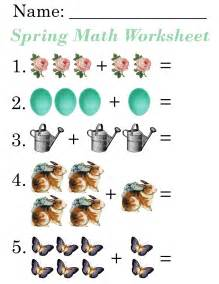 1st grade math worksheets free math worksheets