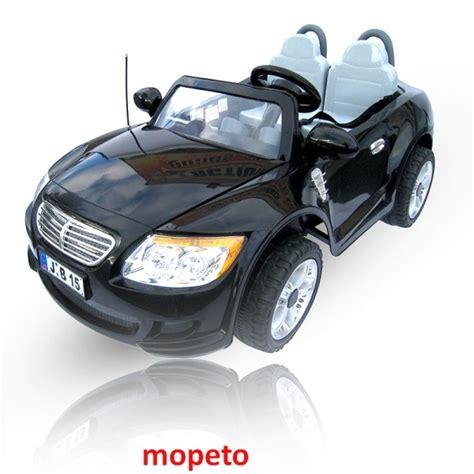 kinder elektroauto  sitzer  mit    watt motor