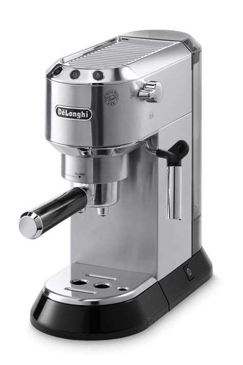 best price nespresso machine buy cheap coffee espresso machine compare coffee makers
