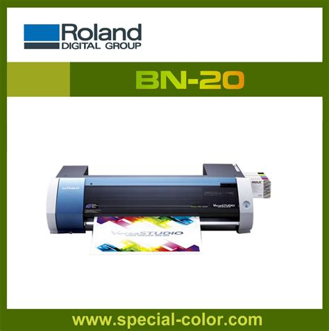 Printer Vinyl for sale vinyl printer and cutter vinyl printer and