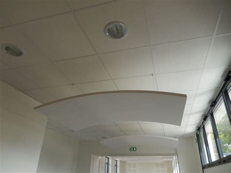 Plafond Apl 2015 by Cuisine Index Of Images Images Images Actualites Plafond