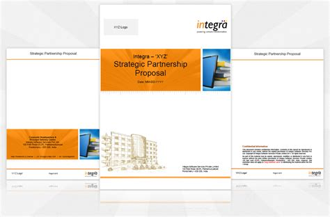 corporate document templates corporate document template by sarfraznawaz on deviantart