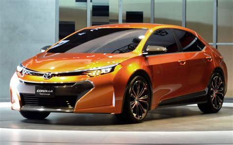 toyota corolla 2019 corolla 2019 drive 2018 car review