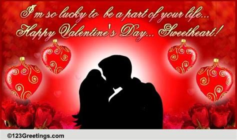 s day wish for your spouse free family ecards