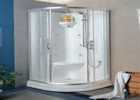 Cubicle Accessories by Contemporary Prefab Shower Stalls House Design And Office