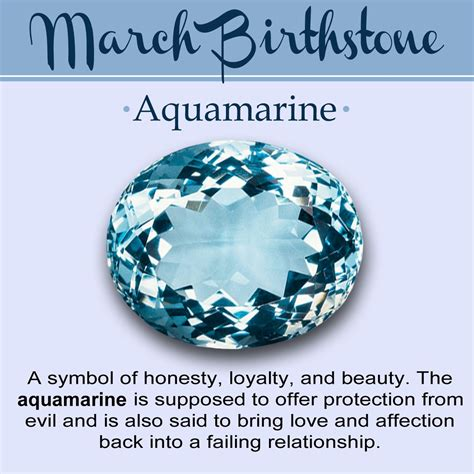 what color is april birthstone april birthstone color meaning www pixshark images
