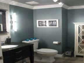 bathroom paint ideas gray small bathroom paint ideas gray home decorations