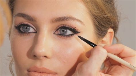image gallery eyeshadow over 40 helpful makeup tips for ladies over 40s my makeup ideas