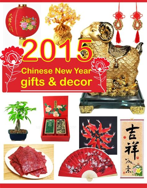 new year 2015 decoration ideas for office 2015 new year decorations and gift ideas