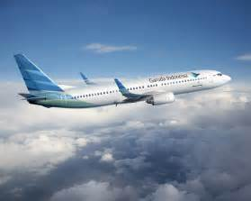 Tiket Pesawat Garuda Indonesia Releases Brisbane Flights